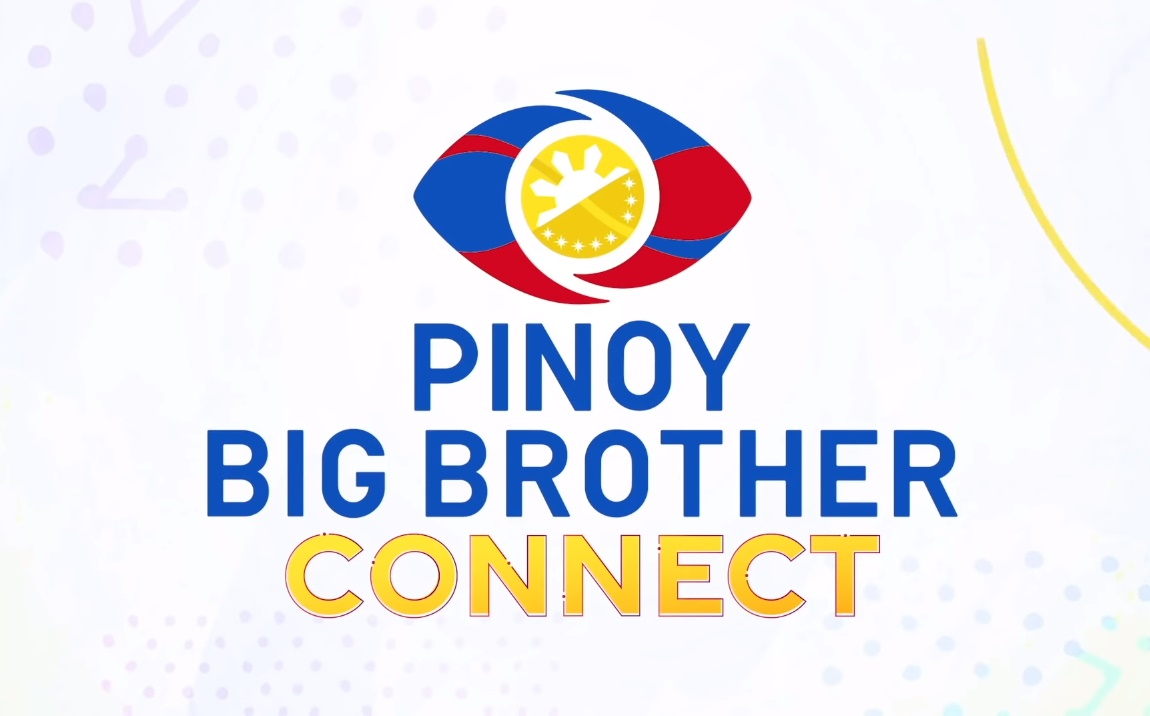 Pinoy Big Brother Connect January 1 2021 Today Replay Episode